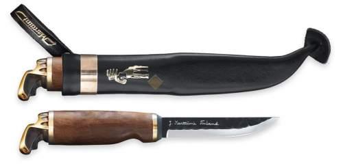 Нож Marttiini ANTLER