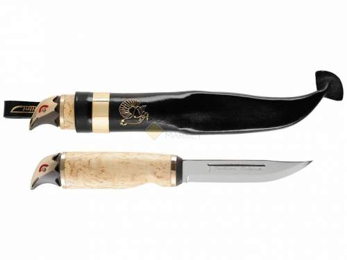 Нож Marttiini WOOD GROUSE