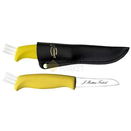 Нож Marttiini Mushroom