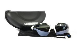 Очки Shimano SUNSTR