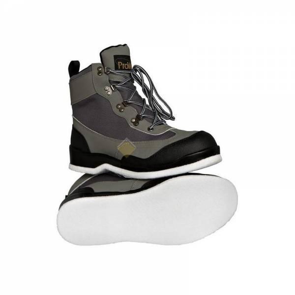 ProWear Ботинки вейдерсные серые