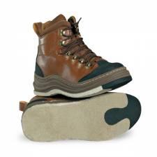 ProWear Ботинки вейдерсные коричн.