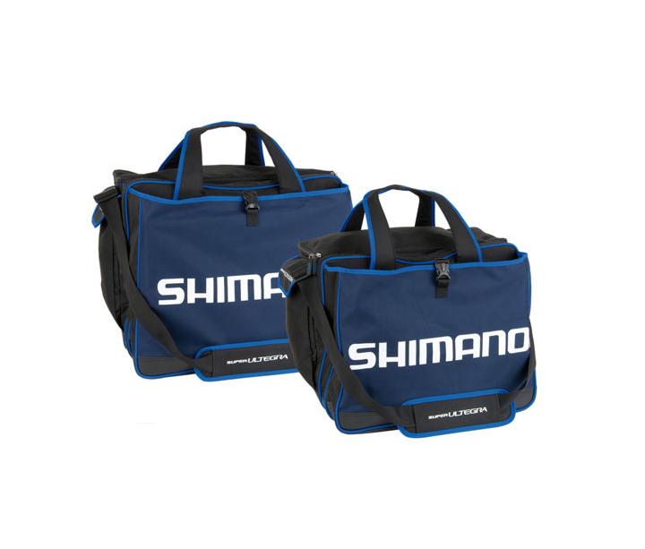 Сумка Shimano SUPER ULTEGRA STANDART SHSUL01
