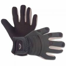 Перчатки HYDRA NEOPRENE FULL FINGER /M