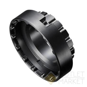 Инструмент Shimano TL-FC39 для устновки и демонтажа передней звезды для E8000/E8050