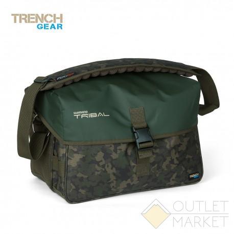Сумка Shimano Trench Stalker Bag
