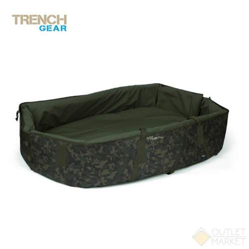 Мат Shimano Trench Protection Mat