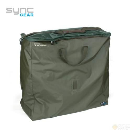 Сумка Shimano Sync Bed Bag