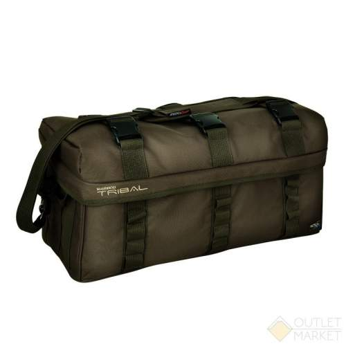 Сумка Shimano Tactical Large Carryall