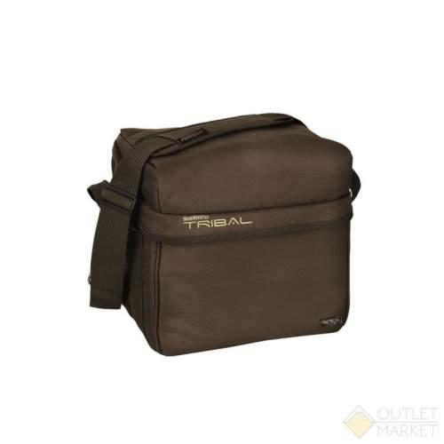Сумка Shimano Tactical Cooler Bait Bag