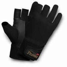 ProWear Перчатки Titanium HT, XL