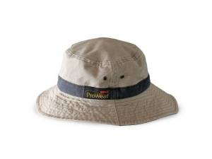 ProWear ШляпаRotator Hat бежевый размер L