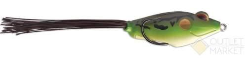 Лягушка STORM SX-Soft Bloop Frog 25