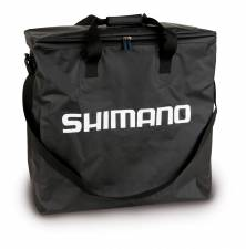 Сумка Shimano SUPER ULTEGRA NET DOUBLE