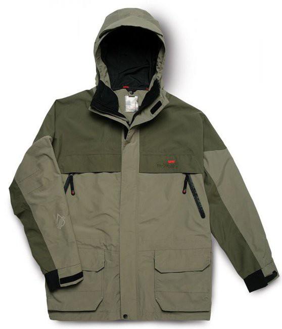 Rapala ProWear Куртка X-ProTect 21101-2-M