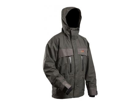 Куртка Rapala Original Rap Parka 21118-1-XL