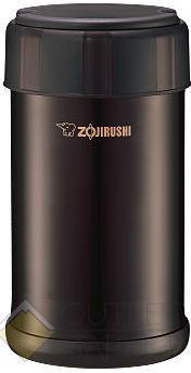 Термоконтейнер Zojirushi SW-ETE 50-XA