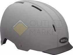 Велошлем Bell BE7046589