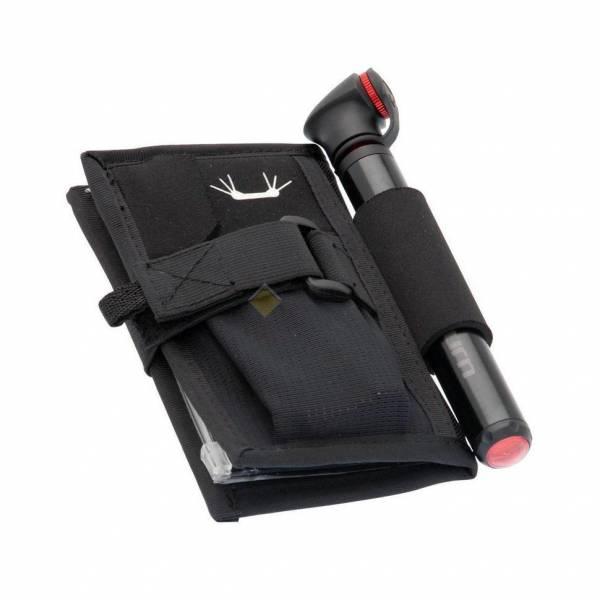 Бумажник Blackburn Vip Ride BB2022297