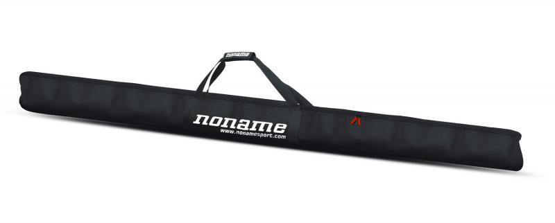 Чехол для лыж NONAME SKIBAG CN3014