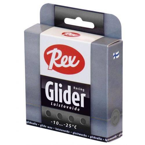 Парафин Rex Glider REX-424