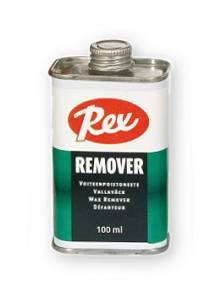 Растворитель Rex remover 100ml REX-500