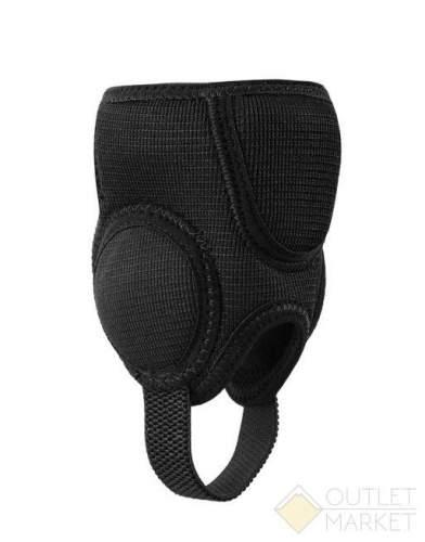 Защита GAIN лодыжки,Pro Ankle Protect черн. унив разм.