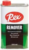 Растворитель Rex remover 500ml REX-502
