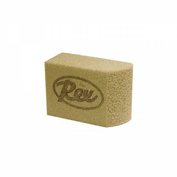 Растирка Rex синтетическая REX-612