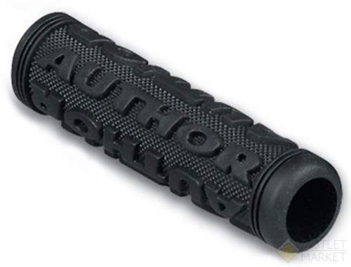 Грипсы AUTHOR AGR-R192-102 мм