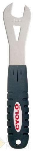 Захват для конусов втулок CYCLO 18 мм высокопрочная сталь рукоять в эргон. кожухе