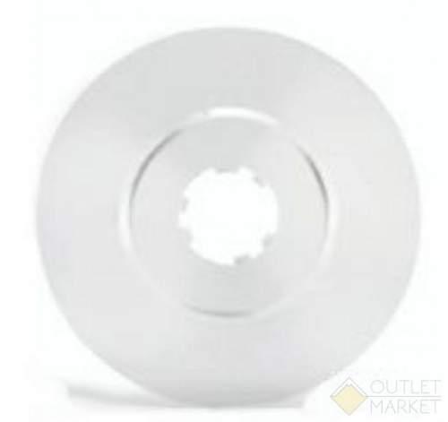 Защита спиц для кассеты SW-AP-113 30-34 зуба D=150 мм пластик прозрачная