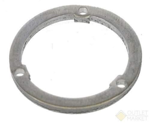 Кассета кольцо проставочное для использования 7 скоростных кассет на 8/9/10 скоростном орехе