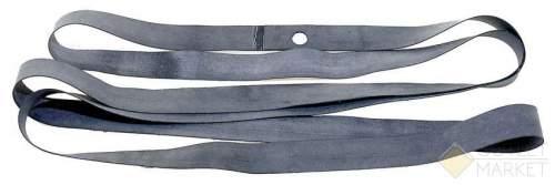 Лента ободная 16 резина 842х18 мм