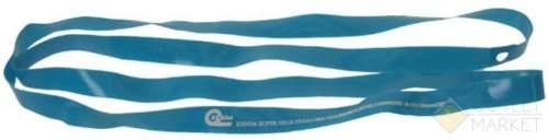 Лента ободная KENDA 26 пластиковая ширина 20 мм повышеное качество