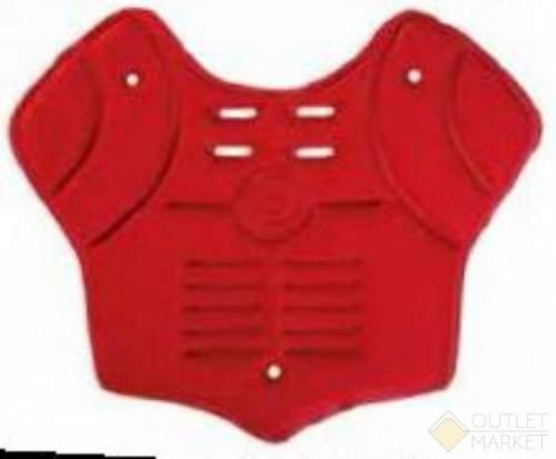 Накладка на Детское креслодля замены изношенных BELELLI TIGER