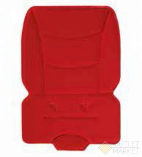 Накладка на сиденья для замены изношенных BELELLI LITTLE DUCK