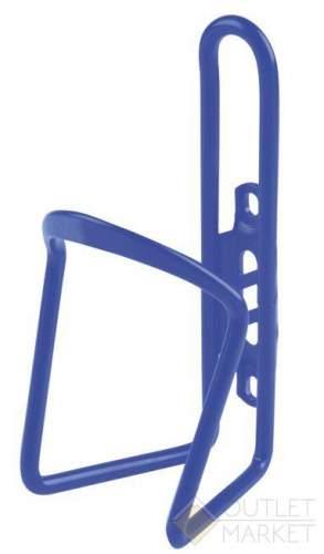 Флягодержатель 5-340844 алюм. синий M-WAVE