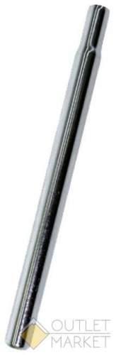 Подседельный штырь GTC 25.4 мм L330 мм сталь без замка