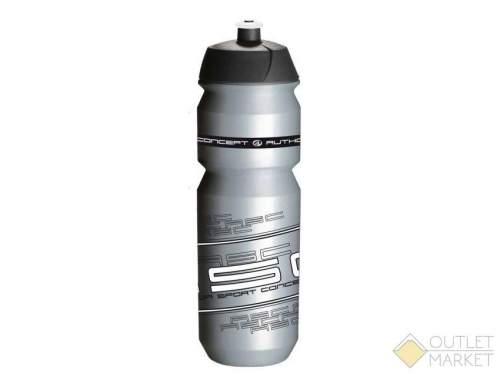 Фляга для велосипеда AUTHOR AB-Tcx-Shiva 100% биопластик
