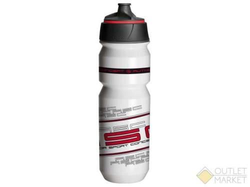 Фляга для велосипеда AUTHOR AB-Tcx-Shanti 100% биопластик