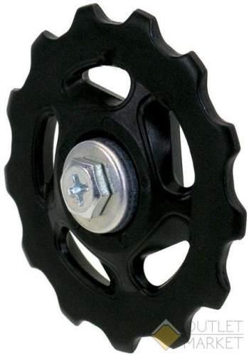 Ролики переключателя малые 40 мм 10 зубьев