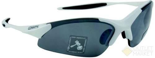 Очки солнцезащитные MIGHTY GRILLAMID-TR90 белые