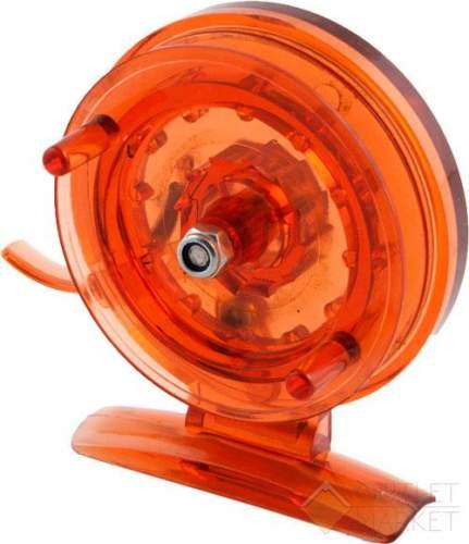 Катушка проводочная Akara 5801B LKP1 75 мм с курком Арт: 5801B-75