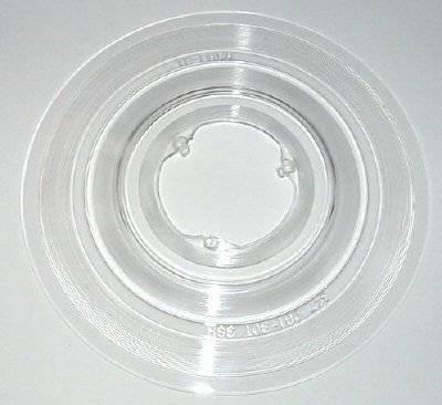 Защита спиц Shimano ICPFH50