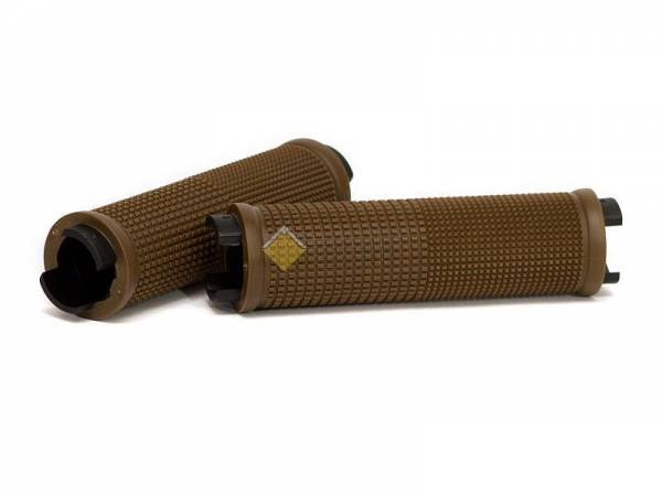 Грипсы Colt HY-637EP-12