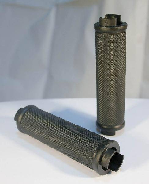 Грипсы Colt HY-687EP-1