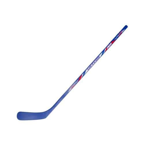 Клюшка хоккейная детская правая RGX YOUTH