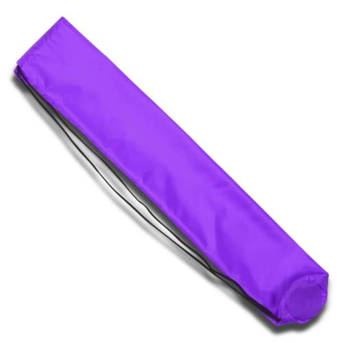 Чехол для палок скандинавской ходьбы Спортивные Мастерские SM-140 Фиолетовый