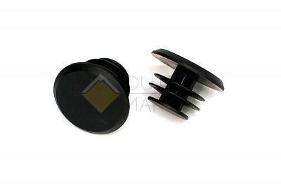 Заглушки руля COLT HY-92S